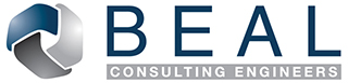BEAL Consulting Engineers Limited