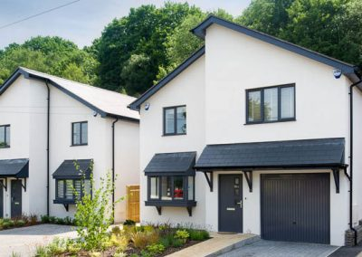 Eastern Dene, Hazlemere, Buckinghamshire – Ridgepoint Homes